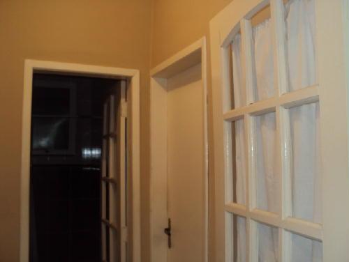 FOTO14 - Casa 3 quartos à venda Pechincha, Rio de Janeiro - R$ 530.000 - RR30111 - 15