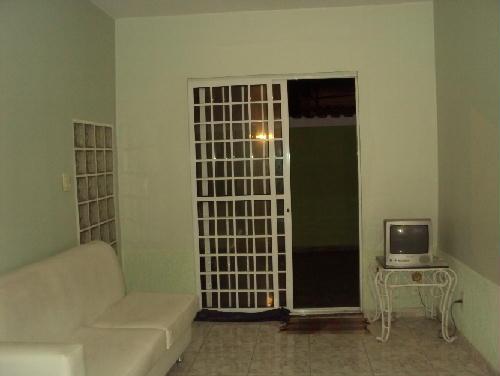 FOTO15 - Casa 3 quartos à venda Pechincha, Rio de Janeiro - R$ 530.000 - RR30111 - 16