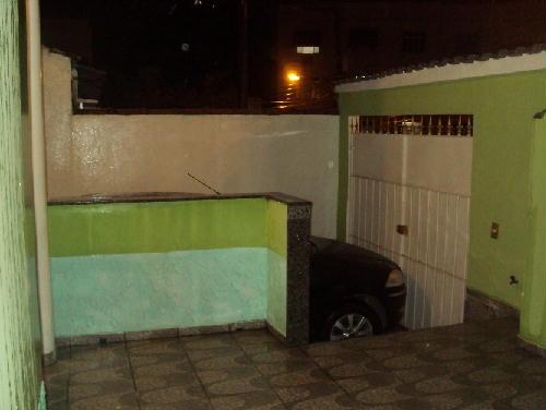FOTO2 - Casa 3 quartos à venda Pechincha, Rio de Janeiro - R$ 530.000 - RR30111 - 3