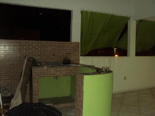 FOTO3 - Casa 3 quartos à venda Pechincha, Rio de Janeiro - R$ 530.000 - RR30111 - 4