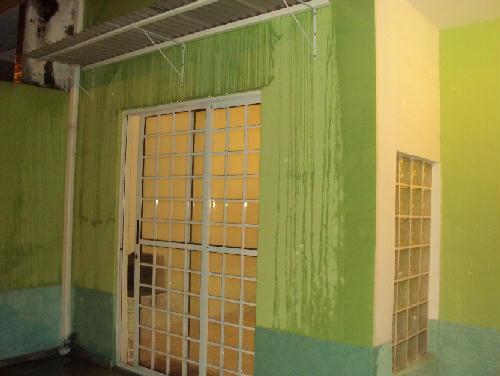 FOTO4 - Casa 3 quartos à venda Pechincha, Rio de Janeiro - R$ 530.000 - RR30111 - 5