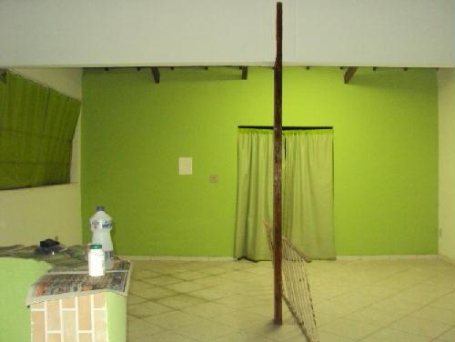 FOTO5 - Casa 3 quartos à venda Pechincha, Rio de Janeiro - R$ 530.000 - RR30111 - 6