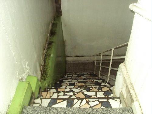 FOTO6 - Casa 3 quartos à venda Pechincha, Rio de Janeiro - R$ 530.000 - RR30111 - 7