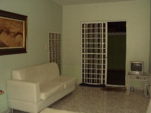 FOTO7 - Casa 3 quartos à venda Pechincha, Rio de Janeiro - R$ 530.000 - RR30111 - 8