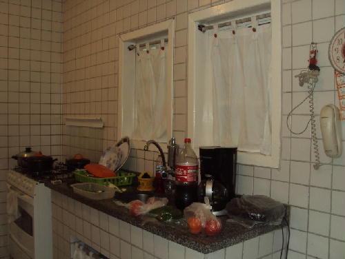 FOTO8 - Casa 3 quartos à venda Pechincha, Rio de Janeiro - R$ 530.000 - RR30111 - 9