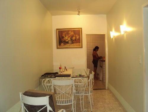 FOTO9 - Casa 3 quartos à venda Pechincha, Rio de Janeiro - R$ 530.000 - RR30111 - 10