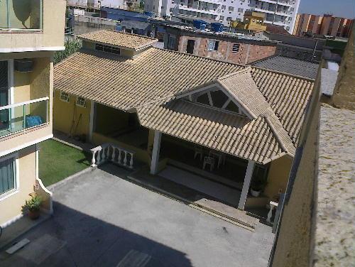 FOTO26 - Casa duplex em condomínio fechado, portão automático junto Colégio Pentágono 3quartos suíte terraço 1 vaga ac carta! - RR30117 - 27