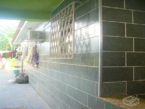 FOTO11 - Casa 3 quartos à venda Marechal Hermes, Rio de Janeiro - R$ 215.000 - RR30119 - 12