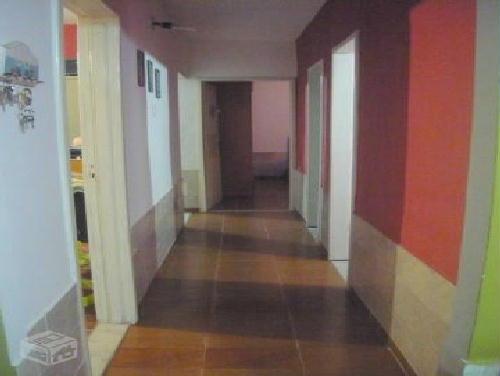 FOTO12 - Casa 3 quartos à venda Marechal Hermes, Rio de Janeiro - R$ 215.000 - RR30119 - 13