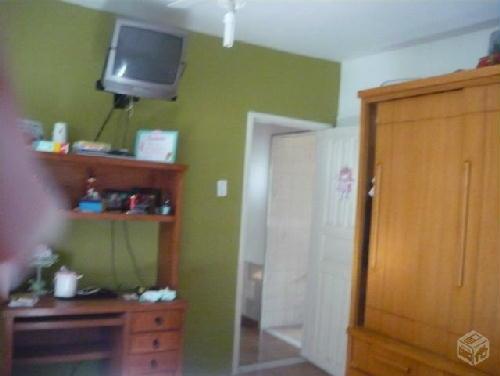 FOTO13 - Casa 3 quartos à venda Marechal Hermes, Rio de Janeiro - R$ 215.000 - RR30119 - 14