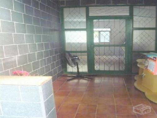 FOTO14 - Casa 3 quartos à venda Marechal Hermes, Rio de Janeiro - R$ 215.000 - RR30119 - 15