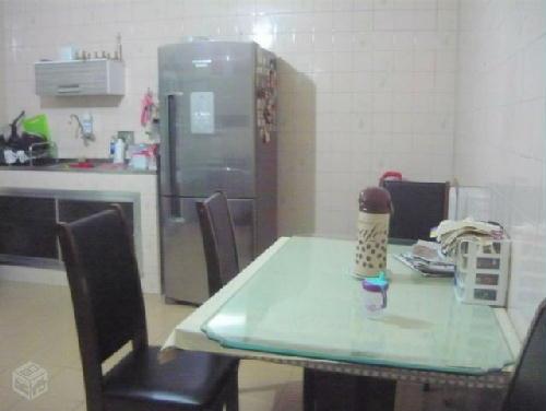 FOTO2 - Casa 3 quartos à venda Marechal Hermes, Rio de Janeiro - R$ 215.000 - RR30119 - 3