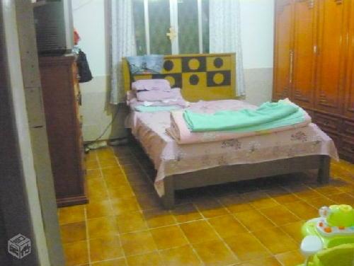 FOTO3 - Casa 3 quartos à venda Marechal Hermes, Rio de Janeiro - R$ 215.000 - RR30119 - 4