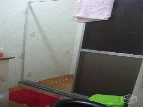 FOTO4 - Casa 3 quartos à venda Marechal Hermes, Rio de Janeiro - R$ 215.000 - RR30119 - 5