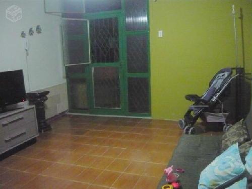 FOTO5 - Casa 3 quartos à venda Marechal Hermes, Rio de Janeiro - R$ 215.000 - RR30119 - 6