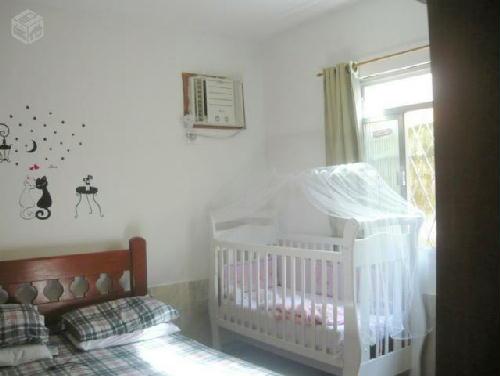 FOTO6 - Casa 3 quartos à venda Marechal Hermes, Rio de Janeiro - R$ 215.000 - RR30119 - 7