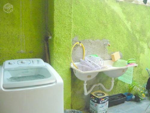 FOTO7 - Casa 3 quartos à venda Marechal Hermes, Rio de Janeiro - R$ 215.000 - RR30119 - 8