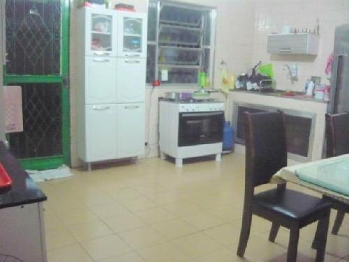 FOTO8 - Casa 3 quartos à venda Marechal Hermes, Rio de Janeiro - R$ 215.000 - RR30119 - 9