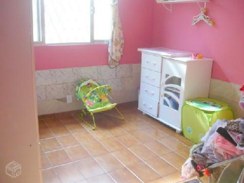 FOTO9 - Casa 3 quartos à venda Marechal Hermes, Rio de Janeiro - R$ 215.000 - RR30119 - 10