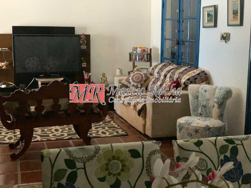 WhatsApp Image 2021-03-30 at 1 - Casa 3 quartos à venda Anil, Rio de Janeiro - R$ 890.000 - RR30140 - 9