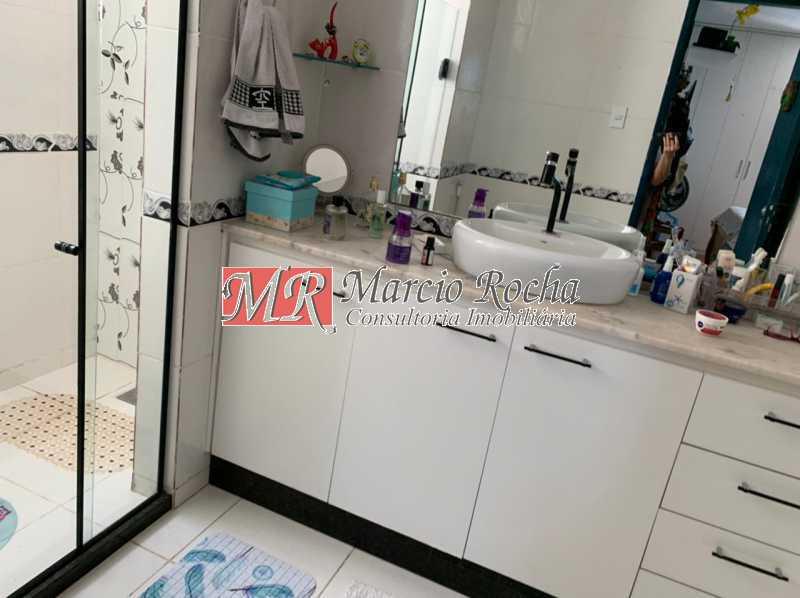 WhatsApp Image 2021-03-30 at 1 - Casa 3 quartos à venda Anil, Rio de Janeiro - R$ 890.000 - RR30140 - 20