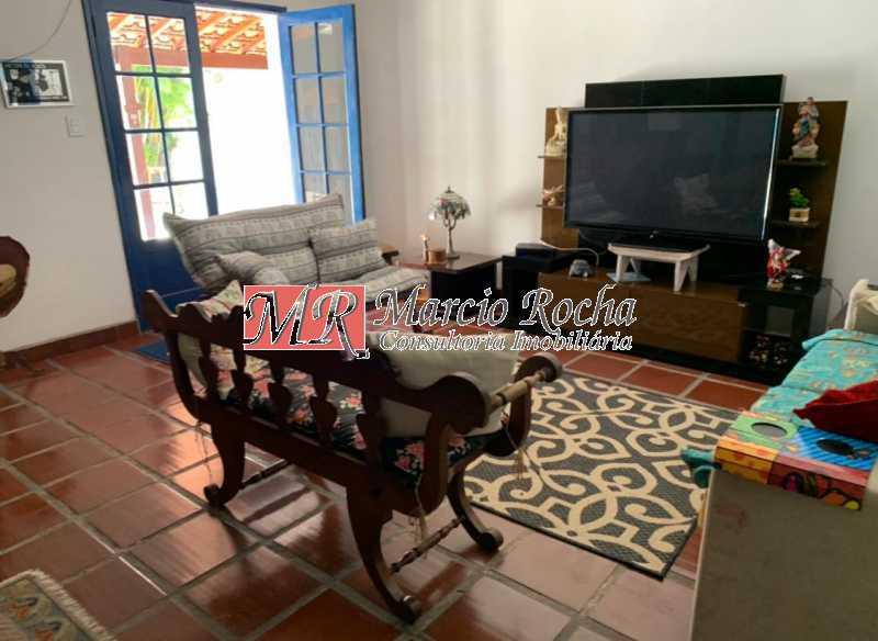 WhatsApp Image 2021-03-30 at 1 - Casa 3 quartos à venda Anil, Rio de Janeiro - R$ 890.000 - RR30140 - 8