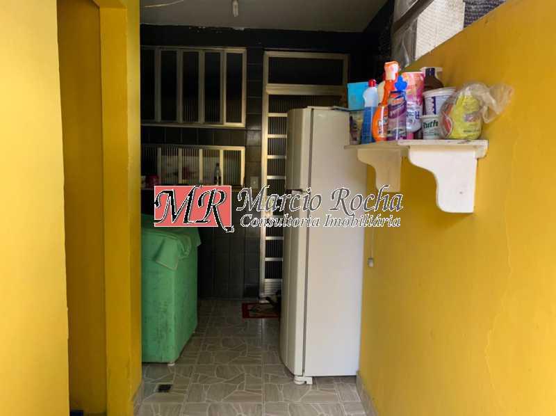 WhatsApp Image 2021-03-31 at 1 - Casa 3 quartos à venda Anil, Rio de Janeiro - R$ 890.000 - RR30140 - 29