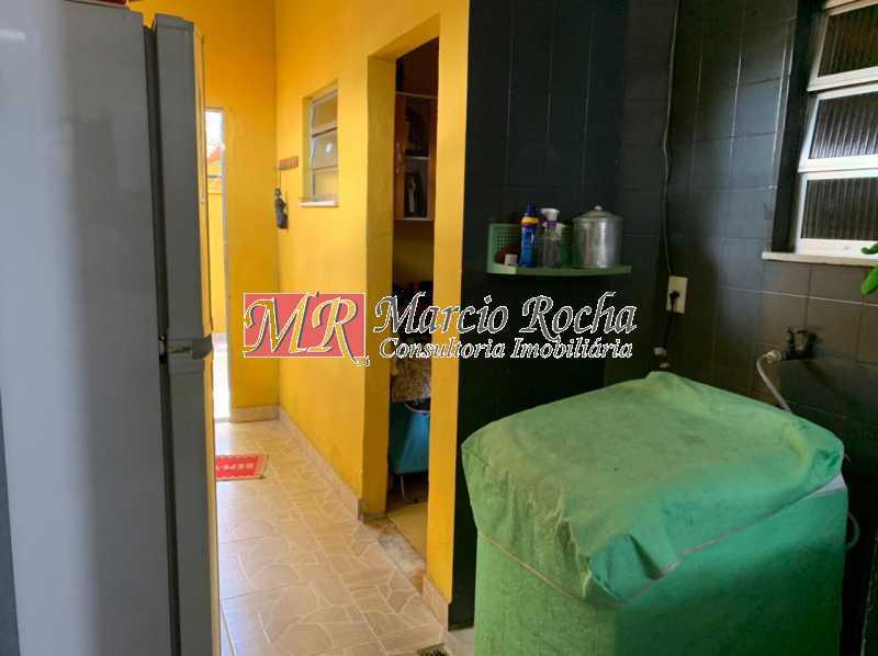 WhatsApp Image 2021-03-31 at 1 - Casa 3 quartos à venda Anil, Rio de Janeiro - R$ 890.000 - RR30140 - 30