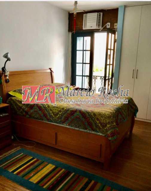 WhatsApp Image 2021-03-31 at 1 - Casa 3 quartos à venda Anil, Rio de Janeiro - R$ 890.000 - RR30140 - 18