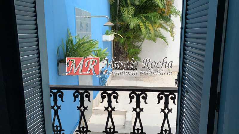 WhatsApp Image 2021-03-31 at 1 - Casa 3 quartos à venda Anil, Rio de Janeiro - R$ 890.000 - RR30140 - 25