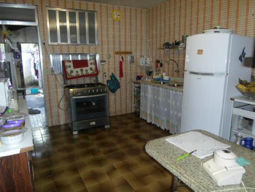 AMPLA COPA E COZINHA - Casa 3 quartos à venda Anil, Rio de Janeiro - R$ 890.000 - RR30140 - 14