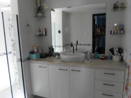 BANHEIRO SUÍTE1.1 - Casa 3 quartos à venda Anil, Rio de Janeiro - R$ 890.000 - RR30140 - 21