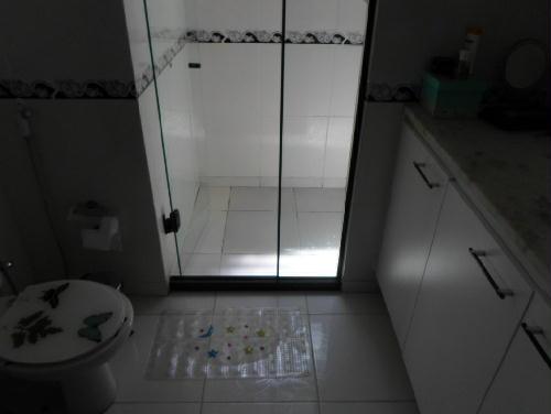 BANH SUÍTE BOX BLINDEX - Casa 3 quartos à venda Anil, Rio de Janeiro - R$ 890.000 - RR30140 - 22
