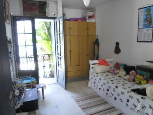 QUARTO 1 - Casa 3 quartos à venda Anil, Rio de Janeiro - R$ 890.000 - RR30140 - 16
