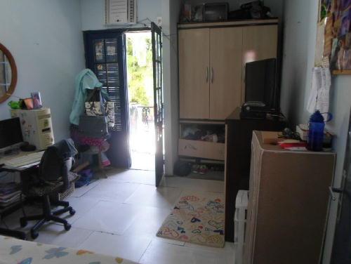 QUARTO 2 - Casa 3 quartos à venda Anil, Rio de Janeiro - R$ 890.000 - RR30140 - 17