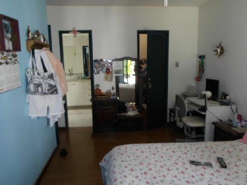 QUARTO 3 CLOSET E SUÍTE - Casa 3 quartos à venda Anil, Rio de Janeiro - R$ 890.000 - RR30140 - 19