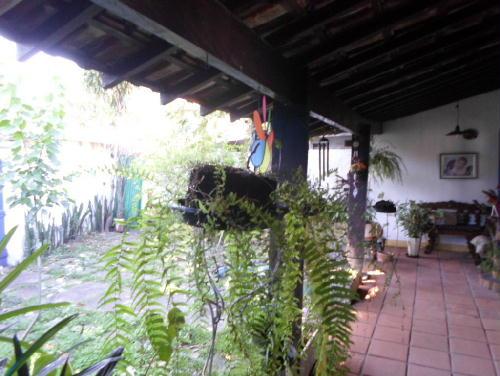 QUINTAL FRONTAL 1.1 - Casa 3 quartos à venda Anil, Rio de Janeiro - R$ 890.000 - RR30140 - 12