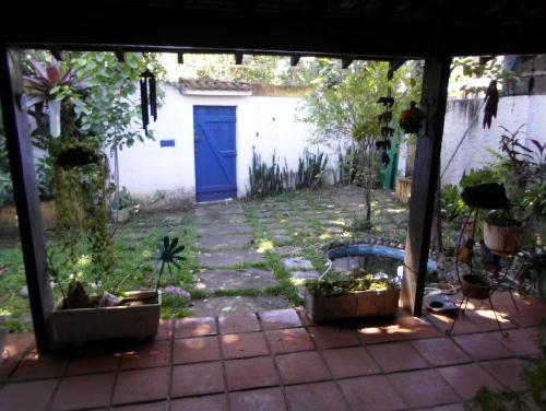 QUINTAL FRONTAL RECUO - Casa 3 quartos à venda Anil, Rio de Janeiro - R$ 890.000 - RR30140 - 10