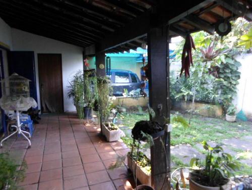 QUINTAL FRONTAL VARANDA - Casa 3 quartos à venda Anil, Rio de Janeiro - R$ 890.000 - RR30140 - 11