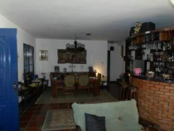 SALÃO - Casa 3 quartos à venda Anil, Rio de Janeiro - R$ 890.000 - RR30140 - 7