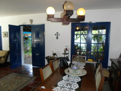 SALÃO1.2 - Casa 3 quartos à venda Anil, Rio de Janeiro - R$ 890.000 - RR30140 - 5