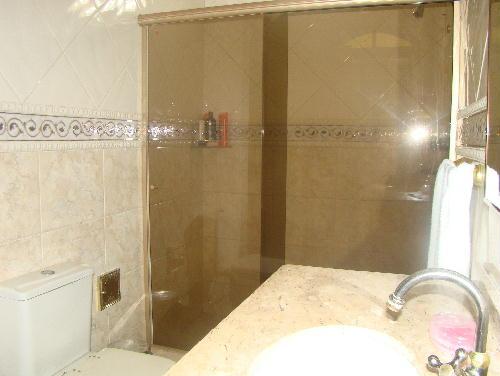 BANHEIRO 2.1 - Casa 3 quartos à venda Taquara, Rio de Janeiro - R$ 780.000 - RR30153 - 22
