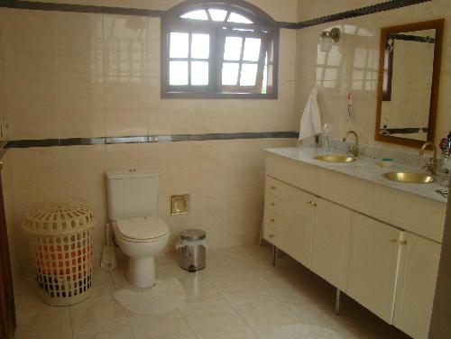 BANHEIRO 2 - Casa 3 quartos à venda Taquara, Rio de Janeiro - R$ 780.000 - RR30153 - 15