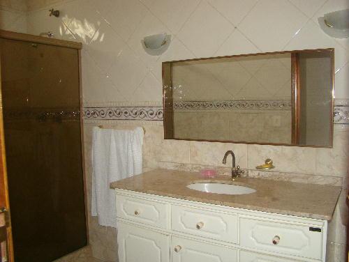 BANHEIRO 3 - Casa 3 quartos à venda Taquara, Rio de Janeiro - R$ 780.000 - RR30153 - 20