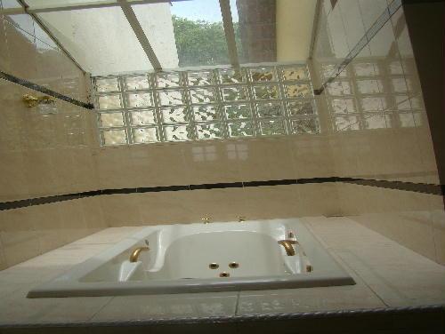 HIDRO E TETO DE VIDRO - Casa 3 quartos à venda Taquara, Rio de Janeiro - R$ 780.000 - RR30153 - 16