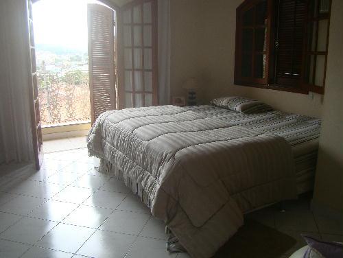 QUARTO 2 - Casa 3 quartos à venda Taquara, Rio de Janeiro - R$ 780.000 - RR30153 - 11