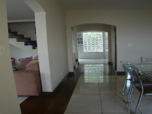 SALA 3 - Casa 3 quartos à venda Taquara, Rio de Janeiro - R$ 780.000 - RR30153 - 5