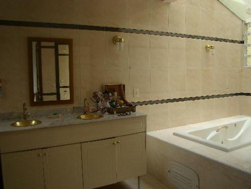 SUÍTE MASTER - Casa 3 quartos à venda Taquara, Rio de Janeiro - R$ 780.000 - RR30153 - 17