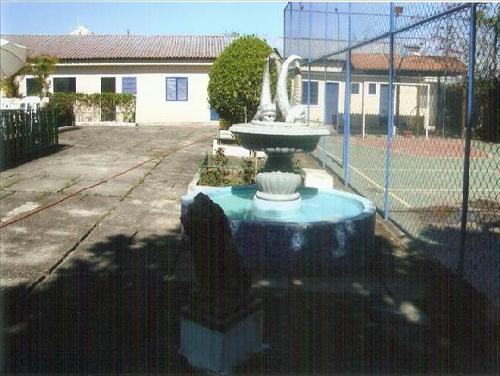 ESPAÇO2 - Casa 4 quartos à venda Vargem Pequena, Rio de Janeiro - R$ 1.300.000 - RR40033 - 15