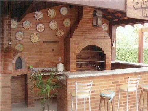LAZER2 - Casa 4 quartos à venda Vargem Pequena, Rio de Janeiro - R$ 1.300.000 - RR40033 - 20